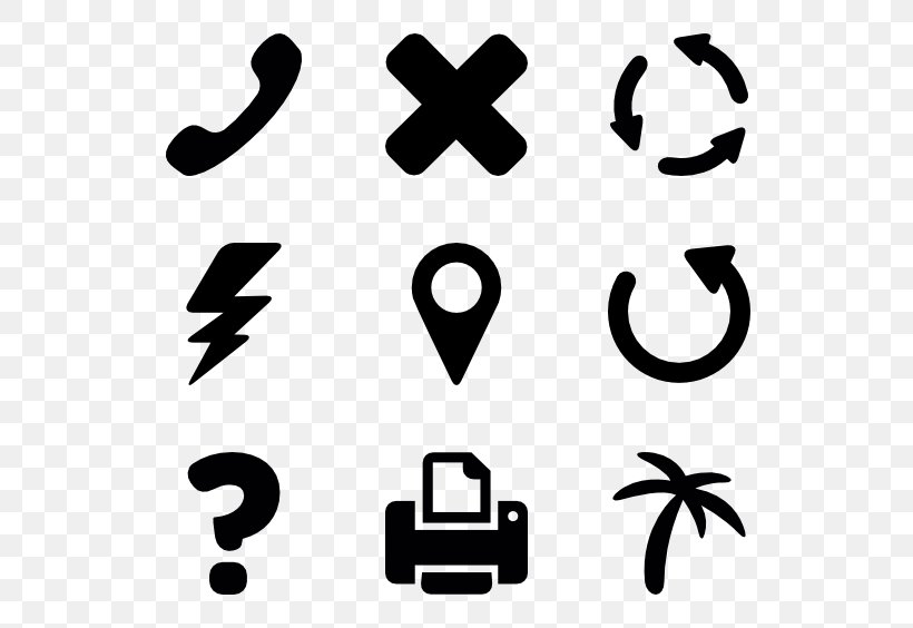 Universal Vector, PNG, 600x564px, Button, Black And White, Brand, Monochrome, Number Download Free
