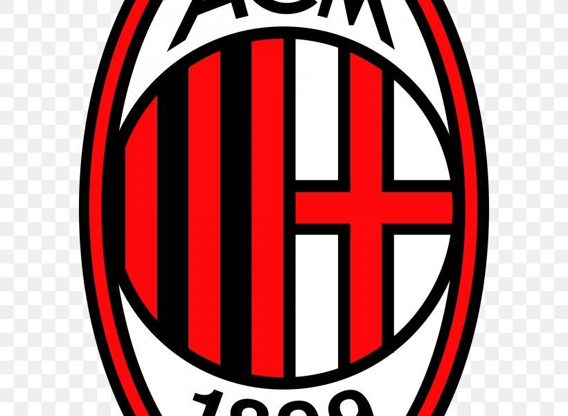 A C Milan Inter Milan Serie A Football Png 600x600px Ac Milan Area Black And White Brand