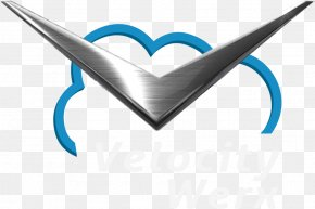 Love Heart - Logo Heart Love PNG