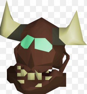 Old School RuneScape Wikia Image Soul PNG