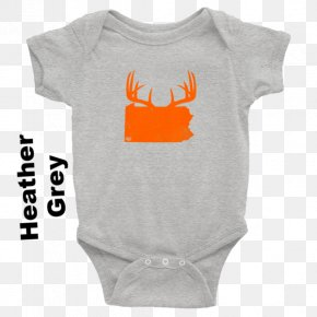 T-shirt - T-shirt Baby & Toddler One-Pieces Infant Clothing Hoodie PNG
