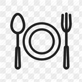 Banquet Photos - Table Dinner Wedding Party Icon PNG