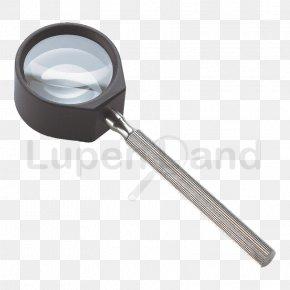 Magnifying Glass - Magnifying Glass Magnification Håndholdte Luper Lens Messlupe PNG