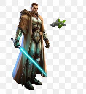 Star Wars - Star Wars Jedi Knight: Jedi Academy Star Wars Jedi Knight: Dark Forces II Star Wars Jedi Knight II: Jedi Outcast Star Wars: The Old Republic Star Wars: Dark Forces PNG