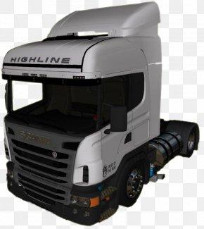 Car - Car Commercial Vehicle Transport PNG