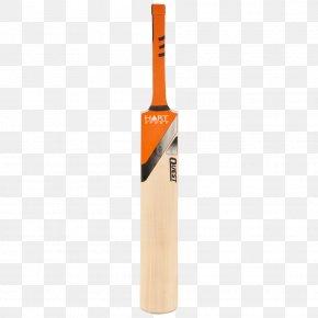 Cricket Bat Image - Cricket Bat Angle PNG