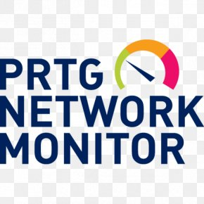 Book Network Int'l Limited - Network Monitoring PRTG Computer Network Paessler Router Traffic Grapher PNG