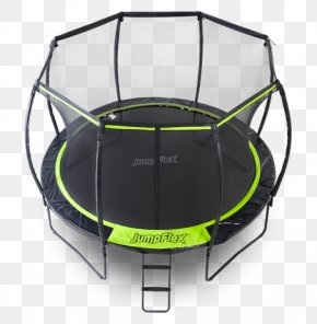 Trampoline - Trampoline Safety Net Enclosure Sporting Goods New Zealand Physical Fitness PNG