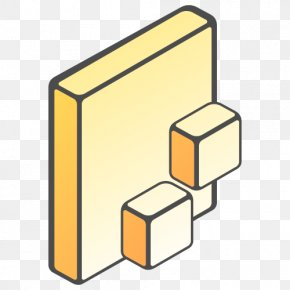 Shape - Vector Graphics Geometric Shape Cube Geometry PNG