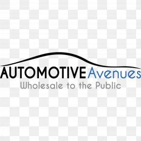 Car - Automotive Avenues Used Car Car Dealership Ocean Township PNG