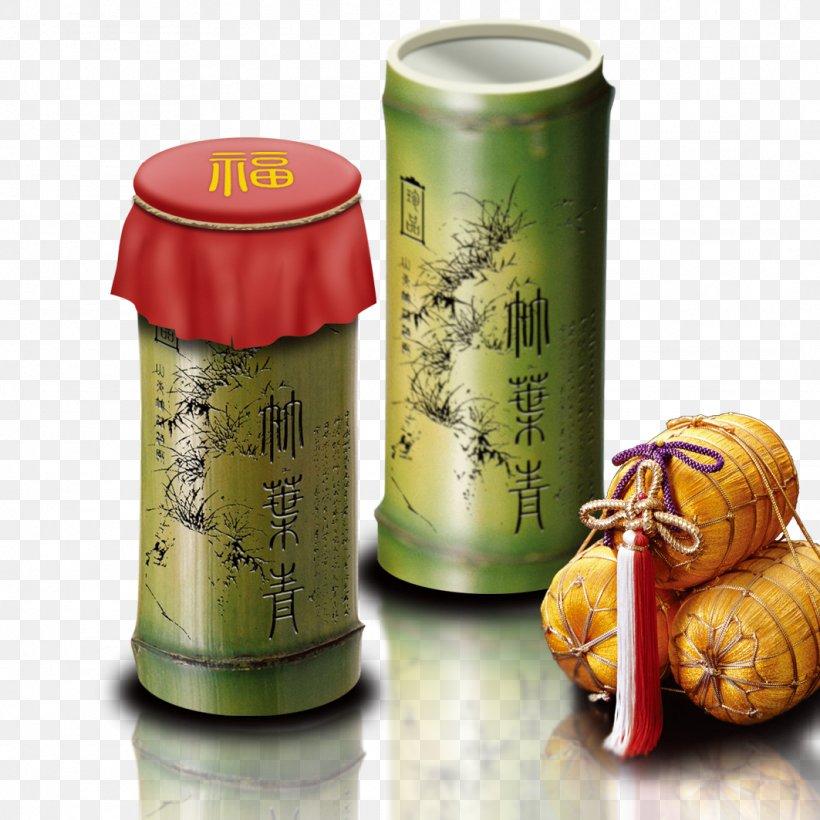 Tea Packaging And Labeling, PNG, 1063x1063px, Tea, Designer, Finger Food, Food, Industry Download Free