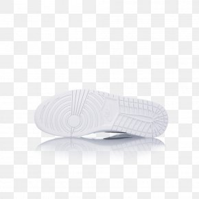 Adidas - Adidas Shoe Sneakers Footwear Munich PNG