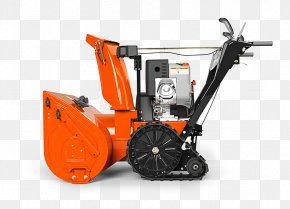 Plow - Green Tech Services Ariens Snow Blowers Snow Removal PNG