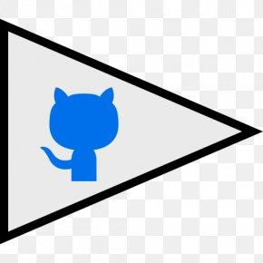 Social Media - Social Media Icon Design Clip Art PNG