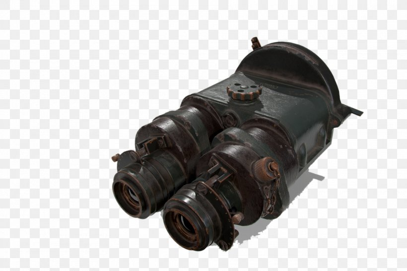 Telescope Binoculars, PNG, 1920x1280px, Telescope, Binoculars, Camera, Camera Lens, Concept Art Download Free