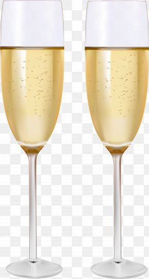 Champagne Glass - Champagne Sparkling Wine Prosecco Pinot Noir PNG
