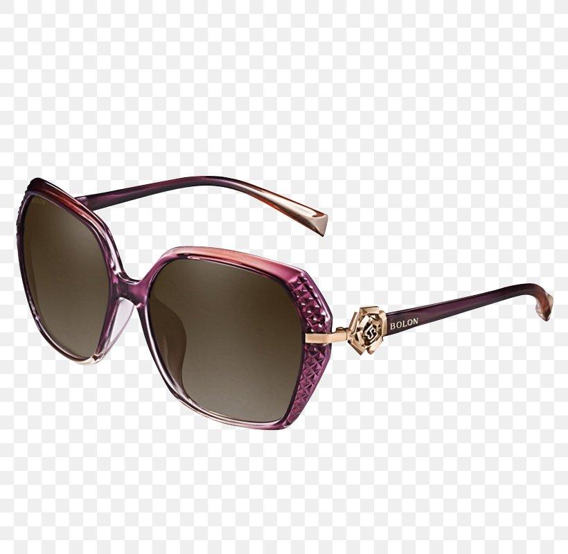Goggles Sunglasses Fashion Designer, PNG, 800x800px, Goggles, Brand, Designer, Eye, Eyewear Download Free