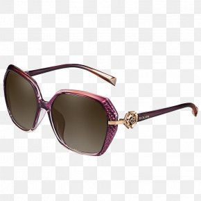 Sunglasses - Goggles Sunglasses Fashion Designer PNG