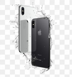 Iphone X - IPhone X IPhone 8 IPhone 4 Apple Face ID PNG