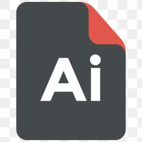 Euclidean Vector Adobe Illustrator Icon - Je M'en Fous Api PLANAS Artificial Intelligence PNG
