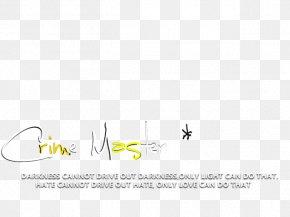Logo Gratis Font PNG
