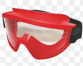 Panaroma - Personal Protective Equipment Goggles Price Service Shop PNG