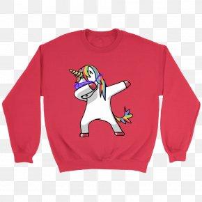 T-shirt - T-shirt Hoodie Crew Neck Sweater Neckline PNG