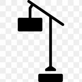 Svetlya4Ok Torchère Light Fixture Lamp ShadesOthers - Chandelier Ynternet Mahazyn Lyustr PNG