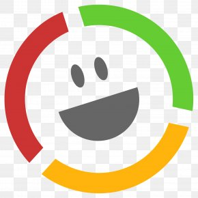 Feedback Button - Customer Satisfaction Thermometer Survey Methodology Company PNG