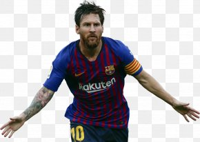 Zoidberg kit - FC Barcelona Argentina National Football Team Liverpool F.C. Image PNG