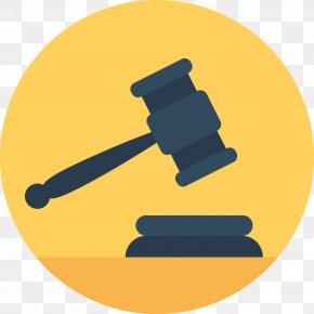 Lawyer - Julie A Scroggins Lawyer Paralegal PNG