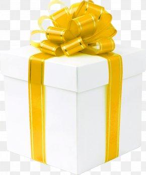 Santa Claus - Christmas Graphics Santa Claus Christmas Gift Christmas Day PNG