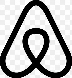 Airbnb Logo Images Airbnb Logo Transparent Png Free Download