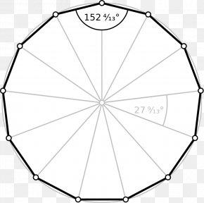 Polygon - Regular Polygon Hendecagon Pentadecagon Heptagon PNG