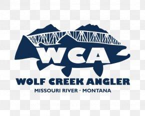 Memorial Day Weekend - Wolf Creek Logo Brand Facebook Font PNG