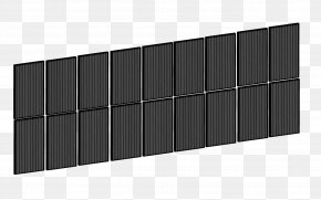 Wood - Wood Line Angle /m/083vt PNG