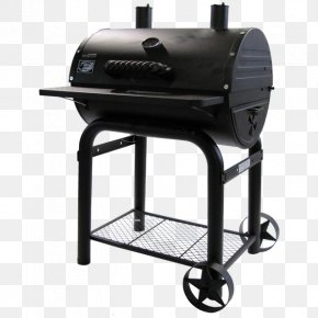 Barbecuesmoker - Barbecue Sauce Grill'nSmoke BBQ Catering B.V. Barbecue Chicken Grilling PNG