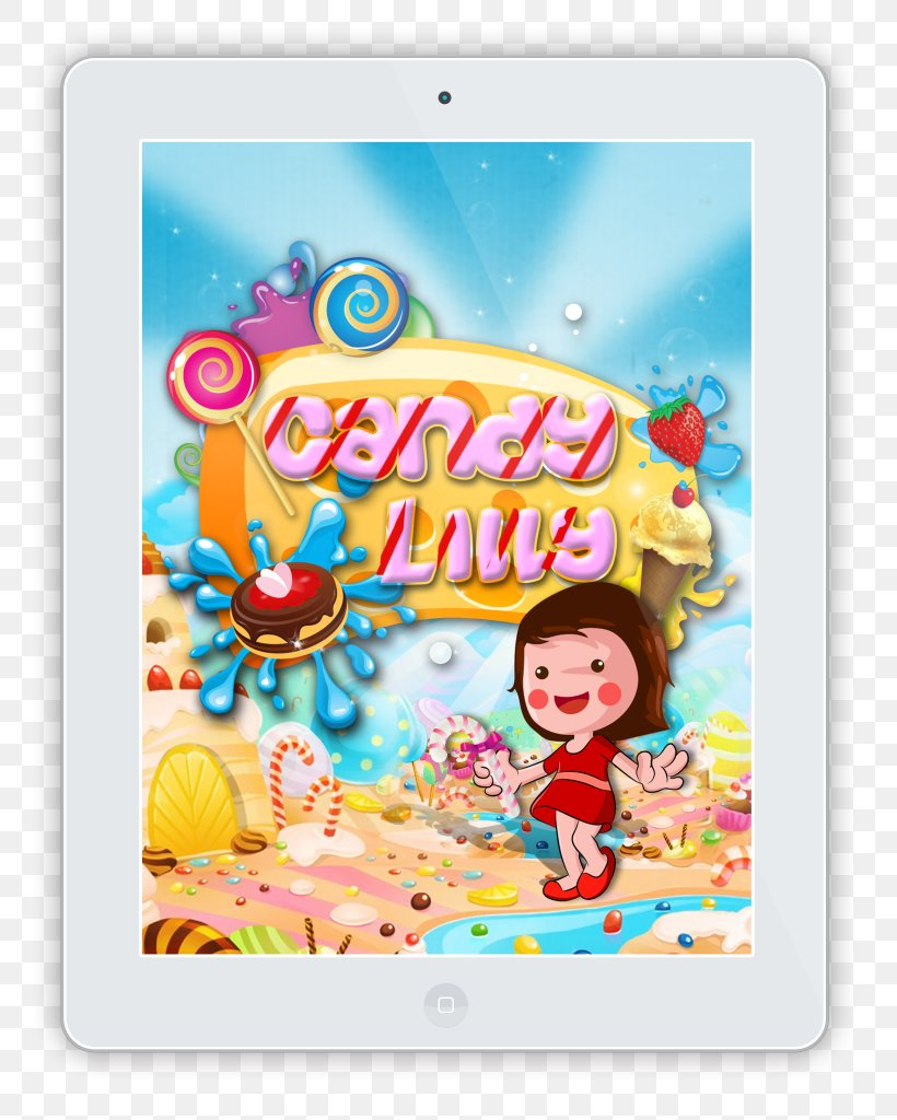 Candy Crush Saga IPhone Android Mobile App Development, PNG, 815x1024px, Candy Crush Saga, Android, Iphone, Mobile App Development, Mobile Game Download Free