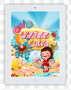 Candy Crush - Candy Crush Saga IPhone Android Mobile App Development PNG
