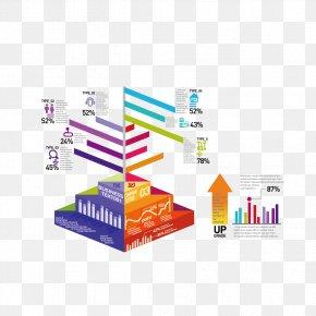 Vector Ppt Creative Analysis Chart - Chart Euclidean Vector Statistics Diagram PNG