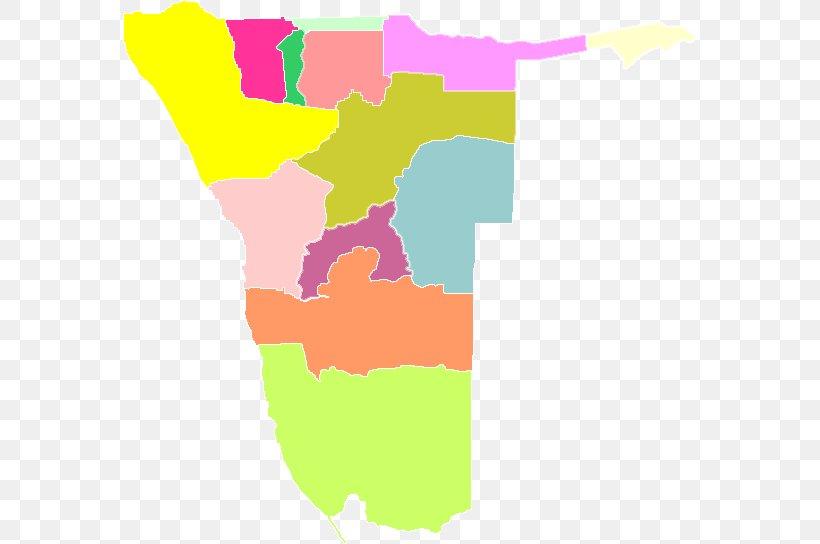 Ecoregion Line Sky Plc Clip Art, PNG, 573x544px, Ecoregion, Area, Map, Sky, Sky Plc Download Free