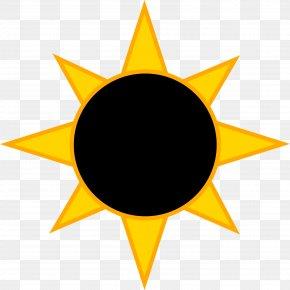 Eclipse - Solar Eclipse Of August 21, 2017 Solar Eclipse Of July 22, 2009 Solar Eclipse Of April 8, 2024 Lunar Eclipse Clip Art PNG
