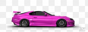 Sports Car - Sports Car Automotive Design Model Car Motor Vehicle PNG