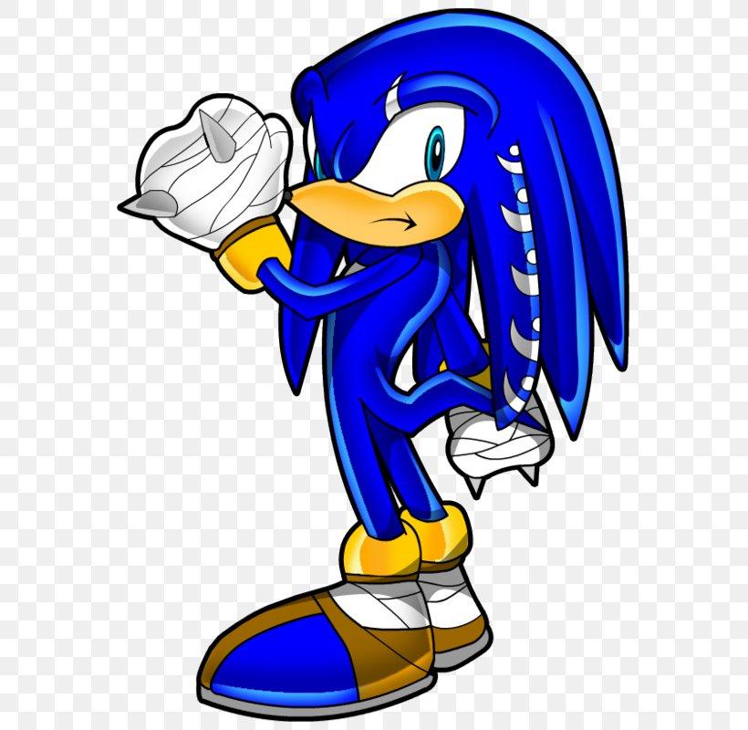 Knuckles The Echidna Beak Sonic Mania Hedgehog Png 579x800px Knuckles The Echidna Art Artwork Beak Bird