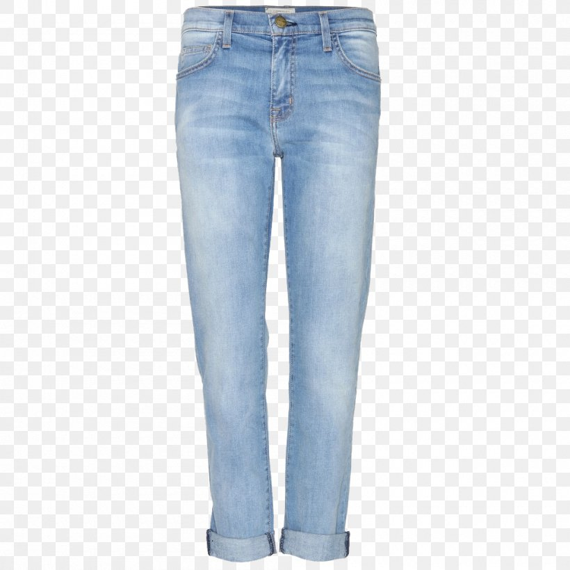 T-shirt Mom Jeans Slim-fit Pants Trousers, PNG, 1000x1000px, T Shirt, Clothing, Denim, Fashion, Jacket Download Free