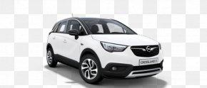 Opel - Opel Corsa Vauxhall Motors Car Opel Combo PNG