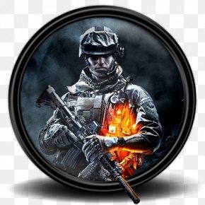 Battlefield Hardline Picture - Battlefield 3 Battlefield 4 Battlefield 1 Battlefield 2 Battlefield: Bad Company 2 PNG