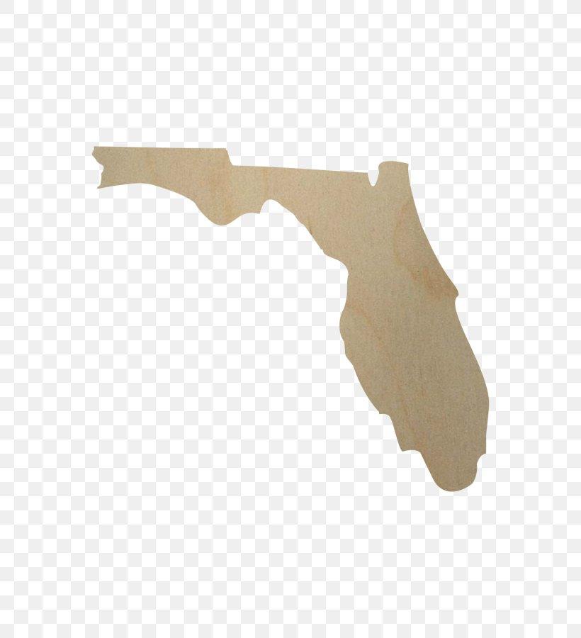 Florida Road Map Vector Map, PNG, 600x900px, Florida ...