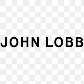 Boot - John Lobb Bootmaker Regent Street Dress Shoe Retail PNG