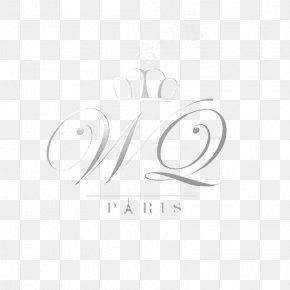 Wedding Logo - Logo Brand Font PNG